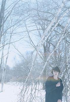 04 | OSAMU YOKONAMI PHOTOGRAPHER