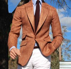 An interesting jacket (2).
