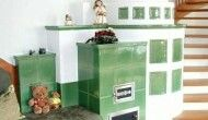 Stoves, Lockers, Locker Storage, Cabinet, Furniture, Home Decor, Clothes Stand, Decoration Home, Skillets