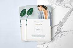 """Check out this @Behance project: """"Filmore Fashion Proposal"""" https://www.behance.net/gallery/43692721/Filmore-Fashion-Proposal"""