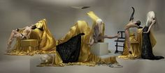 Sans Couture The Independent - Google Search
