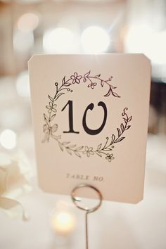 Card table wedding - Gold White Austin Wedding from The Nichols – Card table wedding Card Table Wedding, Wedding Table Numbers, Wedding Paper, Wedding Seating, Black Wedding Invitations, Wedding Stationary, Black Tie Wedding, Trendy Wedding, Modest Wedding