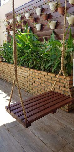 Diy Crafts To Do At Home, Diy Home Decor, Small Mudroom Ideas, Study Table Designs, Small Balcony Decor, Garden Planter Boxes, House Plants Decor, House Front Design, Home Room Design