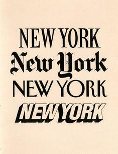 I heart milton glasier (not pictured here)