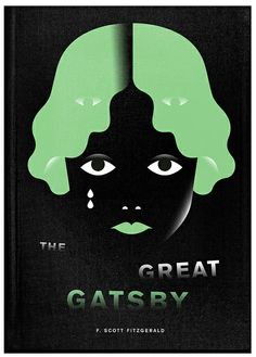 the great gatsby | Flickr - Photo Sharing!