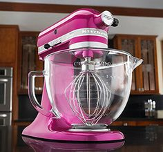 26 best kitchenaid cook for the cure images on pinterest conch rh pinterest com
