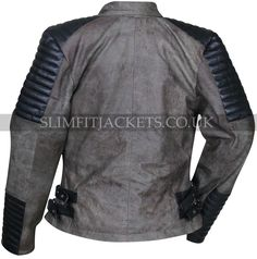 Walking_Dead_S5_Asymmetrical_Zipper_Christian_Serratos_Jacket