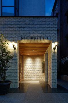 a.i.design co.,ltd.|nishigoken bld.