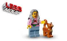Lego magician series 1 choose parts legs torso head top hat hair wand bar