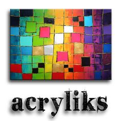 SCHILDERIJEN BEELD UNIEKE HANDGESCHILDERD ACRYL Abstract Painting Techniques, Acrylic Painting Tutorials, Abstract Art, Boat Painting, Diy Painting, Painting & Drawing, Modern Art Paintings, Acrylic Paintings, Diy Artwork