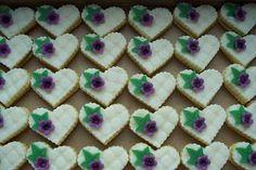 dorty,cukroví a jine sladkosti | Cukroví Wedding, Valentines Day Weddings, Weddings, Marriage, Chartreuse Wedding