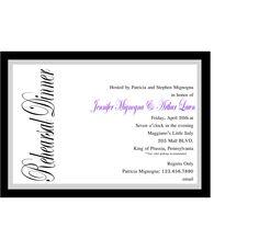 http://www.jloriginaldesigns.com/wedding-expressions
