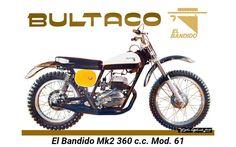 Año 1969-71