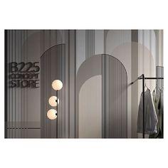 🌌Tapéta hatás, óriás kőporcelánon  Kollekció: Mirage - Allure ••• #csempe #homedecor #homedecorinspo #tiles #tile #interiordesign #burkolat #rokforthome #ceramicwallpaper #mirageceramiche #allure #ihavethisthingwithtiles #interior #interiorstyling Ceiling Lights, Lighting, Home Decor, Decoration Home, Room Decor, Lights, Outdoor Ceiling Lights, Home Interior Design, Lightning