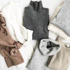 Pin by Just trendy girls on Fall and winter looks in 2019 Winter Outfits For Teen Girls, Winter Outfits Women, Winter Outfits For Work, Fall Outfits, Casual Outfits, Winter Essentials, Mode Shoes, Looks Street Style, Winter Stil