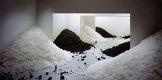 david-di-michele-installation-modern-contemporary-art-gallery