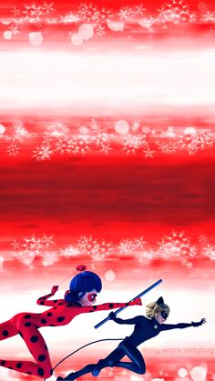 Mlb Wallpaper, Wallpaper Pictures, When Things Go Wrong, Things To Think About, Adrian Agreste, Adrien Miraculous, Adrien Y Marinette, Miraculous Wallpaper, Miraculous Ladybug Memes