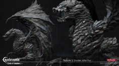 DragonEnd