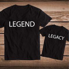 71e851645e706 11 Best Stuff to buy images | Pregnancy, Halloween pregnancy shirt ...