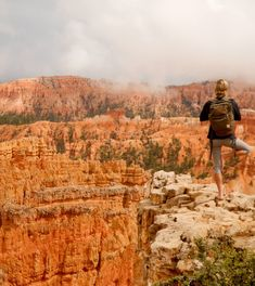 """Today is """"A Beautiful Day"""" !!! ....simple ideas to start living a healthier lifestyle today!!! (Featuring Cotopaxi Outdoor Gear)"""