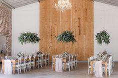 Lambert and Merinda Wedding at Lace on Timber