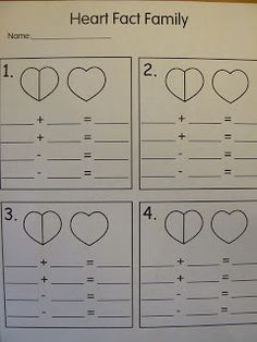 candy heart sort and graph valentines day math with free printable kids can use conversation hearts and hands on manipulates during this sweet ma