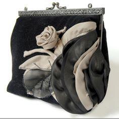 Inspired by Lanvin Fashion Displays, Lanvin, Gym Bag, My Design, Inspired, Diy, Bags, Fashion Design, Inspiration