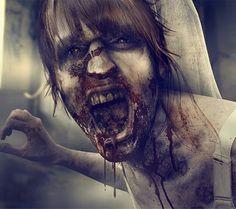#soo#scary