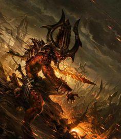(100+) warhammer 40k   Tumblr