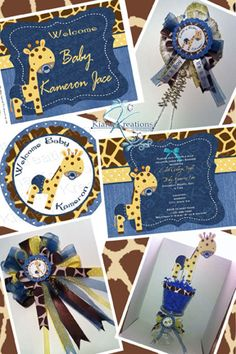 camouflage baby showers polo baby shower and rubber ducky baby shower