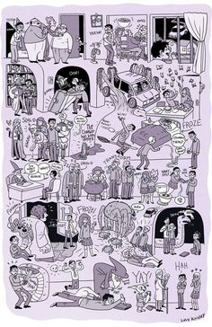 This Artist Summarizes Each Harry Potter Book Into A Poster. The Result Is Amazing! - Harry Potter and the Chamber of Secrets Harry Potter Comics, Harry Potter Book 2, Arte Do Harry Potter, Harry Potter Drawings, Harry Potter Ilustraciones, Desenhos Harry Potter, Hogwarts Letter, Comic Artist, Geeks