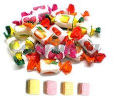 Resultado de imagen de caramelos