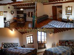 Villa centopino internal #centopino #tuscany #villa #holiday