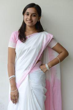 Sri Divya.