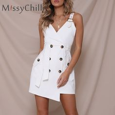85e6cc1c61 ... specifics Brand Name MissyChilli Gender Women Silhouette A-Line Dresses  Length Above Knee