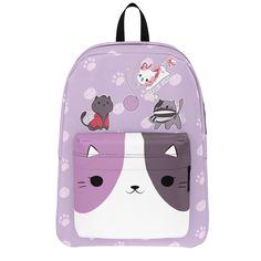 Aphmau - Backpack