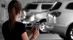 apps para el auto