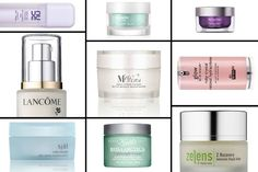 Few Good Anti Aging Products