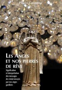 Le livre des anges gardiens, signification des rêves de pierres et communication avec son ange Saint Esprit, Religious Pictures, Tatoos, Affirmations, Pray, Statue, Communication, Messages, Miracle