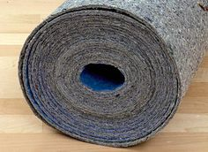 Dream Home - Quiet Walk Underlayment 100 sq ft $50.00 = .50 per sq ft