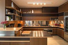 marc jacobs pone en alquiler su apartamento de diseño en nueva york por 37.500 dólares/mes (fotos) — idealista.com/news/
