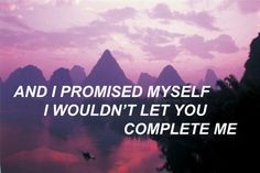 Halsey - Is There Somewhere