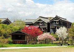 Kawaramachi, Gifu City, Gifu