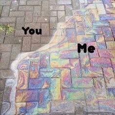 #me#you