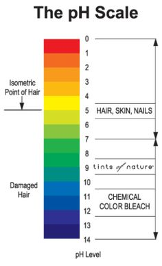 l Never Shampoo My Hair Again, EVER. (Seriously!)
