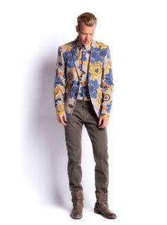 7 beste afbeeldingen van Mannen mode - Mannen, Tommy ...  Preppy