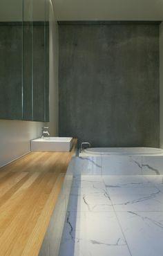Wakatipu Basin House — Residential   Fearon Hay Architects