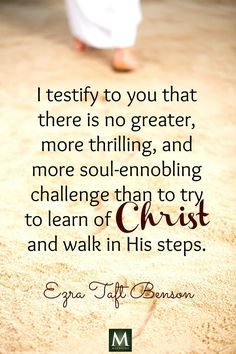 God and Jesus Christ Uplifting Thoughts, Spiritual Thoughts, Uplifting Quotes, Inspirational Thoughts, Spiritual Quotes, Inspiring Message, Mormon Quotes, Lds Quotes, Religious Quotes