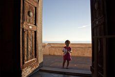 #ginostra #Stromboli #eolie Il blog tour #eolietour13 organizzato da Imperatore Travel alle Isole Eolie  #eolietour13 -> http://www.imperatoreblog.it/2013/09/06/eolie-blog-tour-2013/  Tour -> http://www.imperatore.it/Sicilia/Tour-Prestige-Isole-Eolie-6-Isole-in-8-Giorni-7-notti-partenze-di-sabato-estivo/