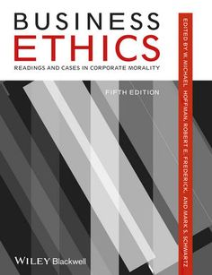 54 best business ethics images on pinterest business ethics the fifth edition of business ethics addresses current intriguing often complex issues in corporate morality through 53 readings and 30 pertinent case fandeluxe Images